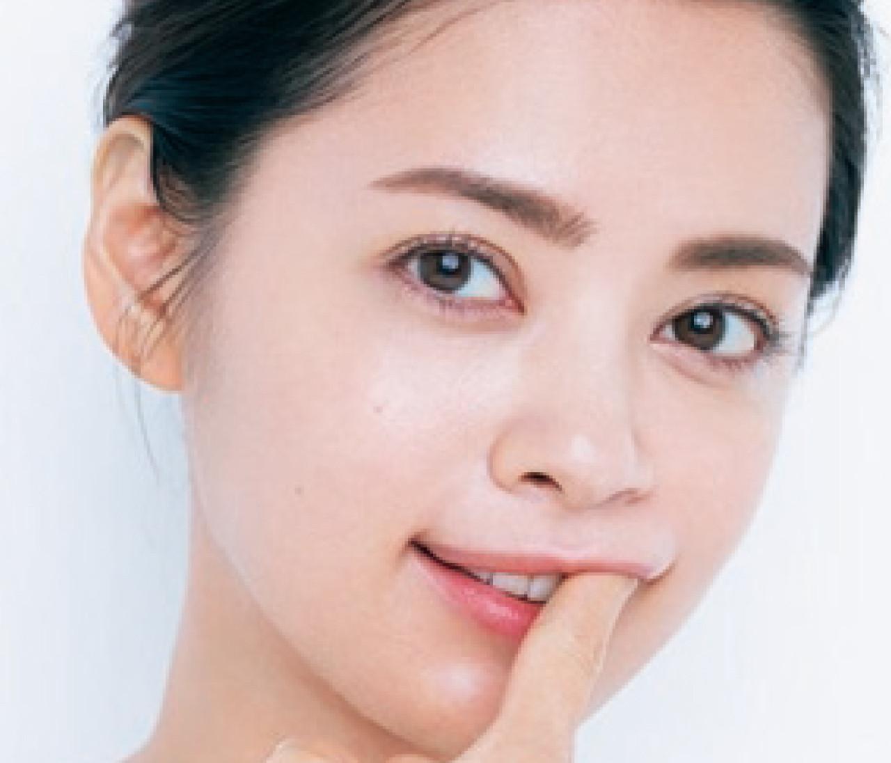 歯の黄ばみ対策と予防、美容のプロはどうしてる?【2020-2021厄払い美容5】