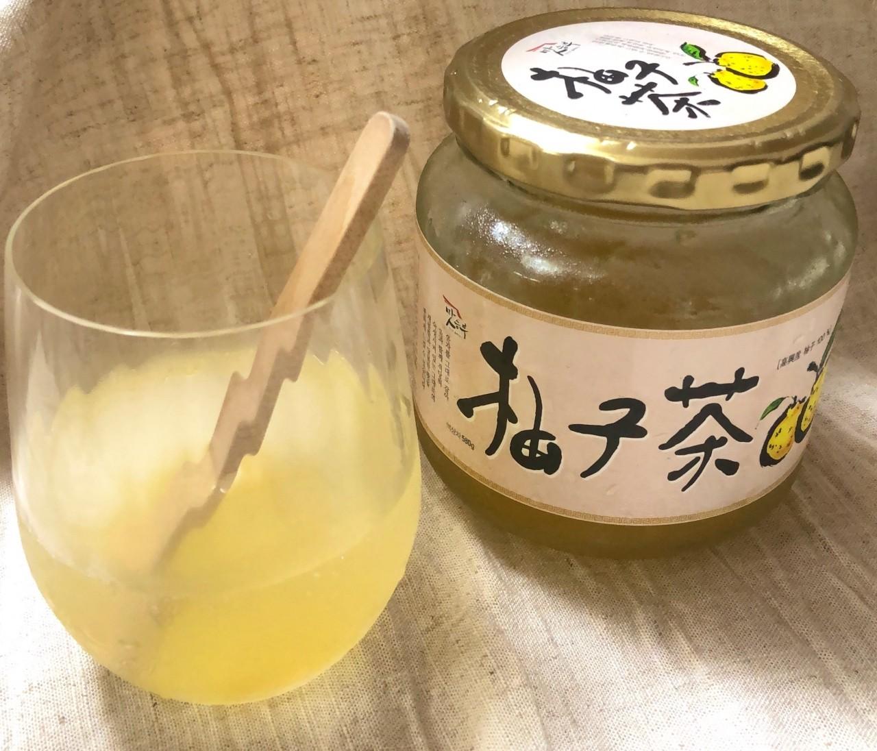 【カルディ】おうちで韓国の味!リピ買いするほどハマった韓国フード3選