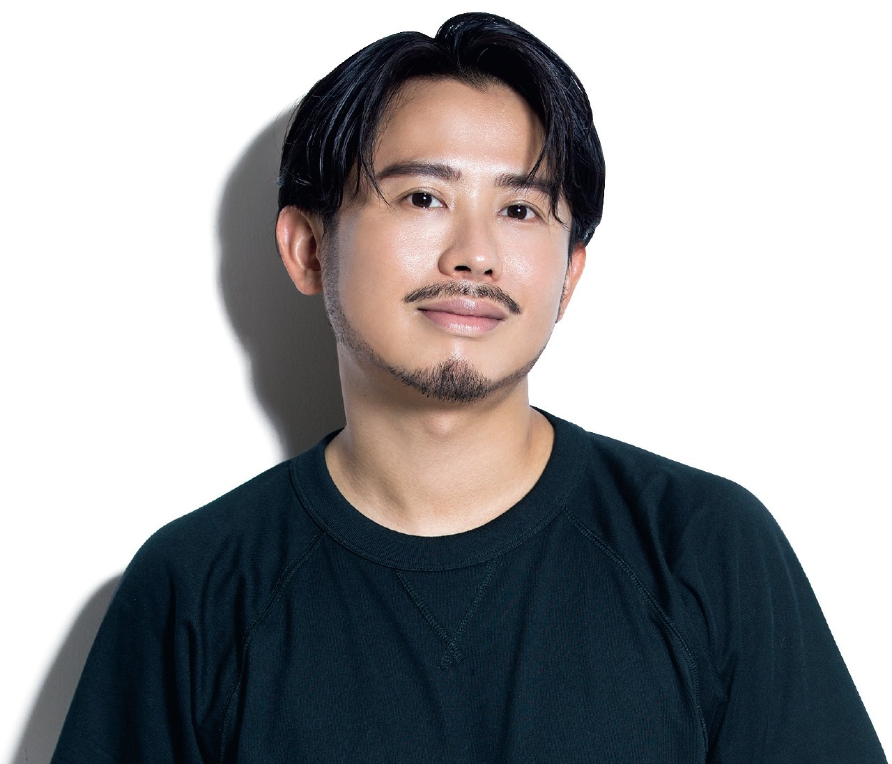 小田切ヒロさんが「引き算美容」にたどり着いたワケ。小学生時代からひもとく!【小田切ヒロさんの美容金言3】