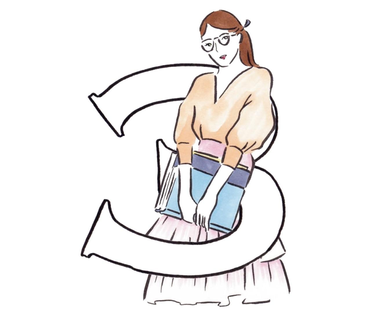 【イヴルルド遙華のマインドナンバー占い】マインドナンバー3のあなたは「ティーチャー」!