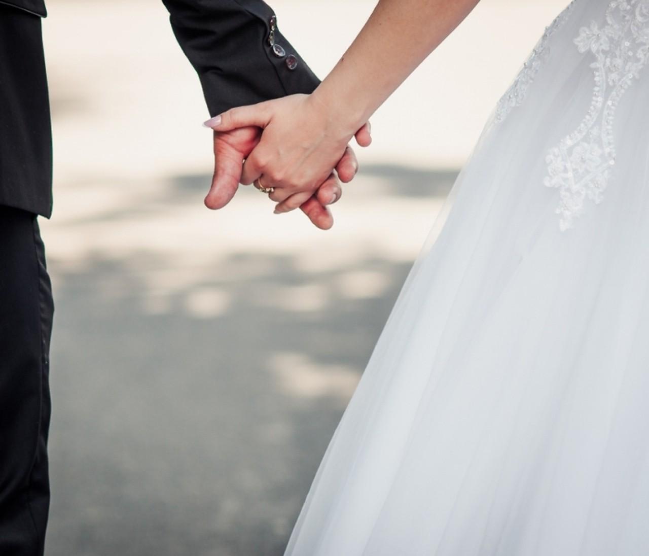 次回から! 婚活・結婚についての情報収集を収集してお届けしまくります!【30代ジーコの、本気で婚活!ブログVol.37】