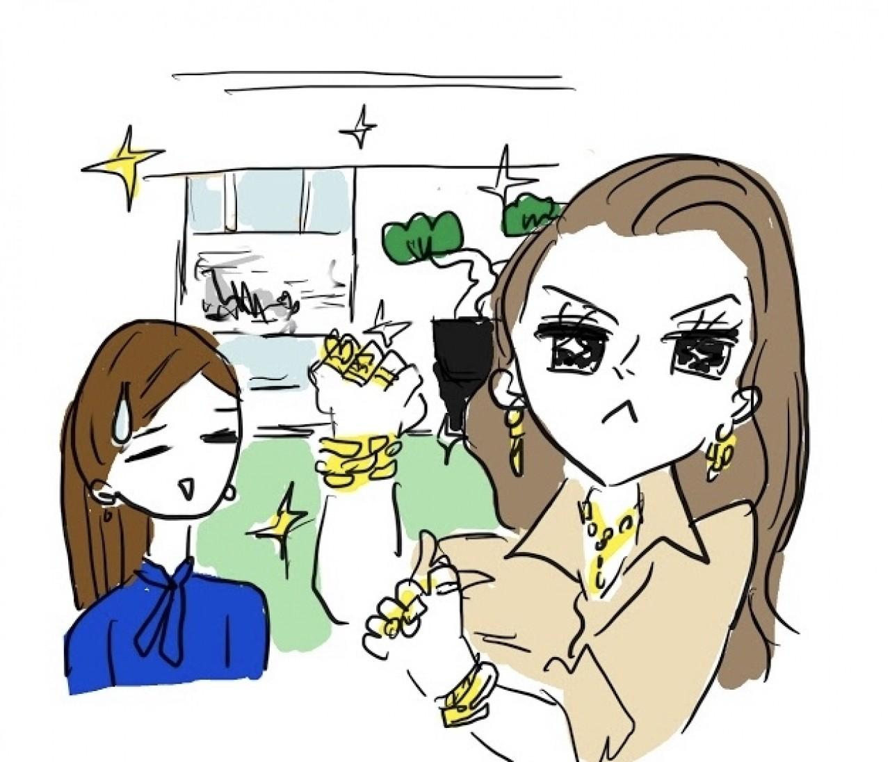 【大人女子のためのマナークイズ vol.4】高級店での食事でやってしまいがちなNGマナーって?