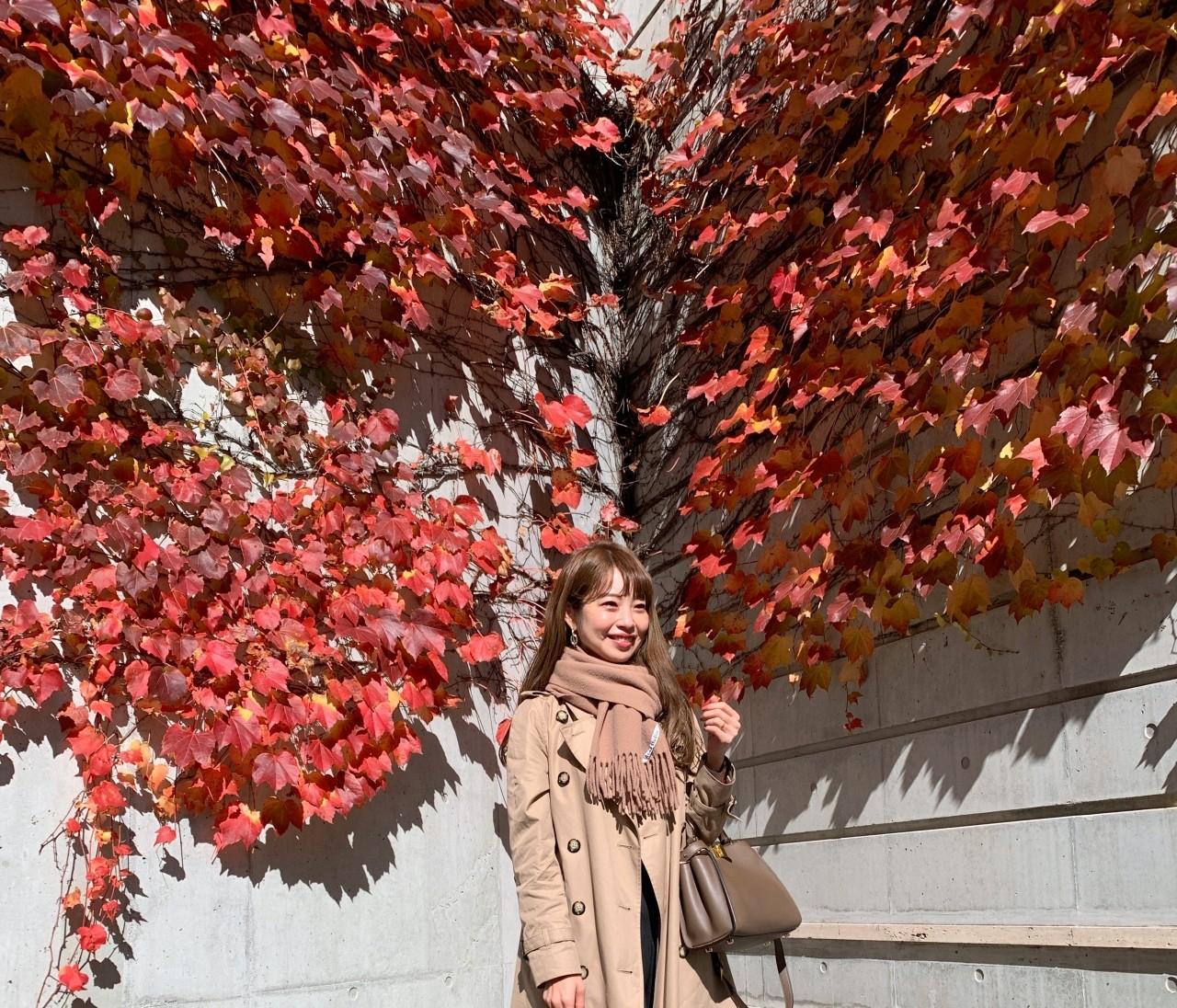 《星野リゾート》秋を満喫♡リゾナーレ八ヶ岳へ