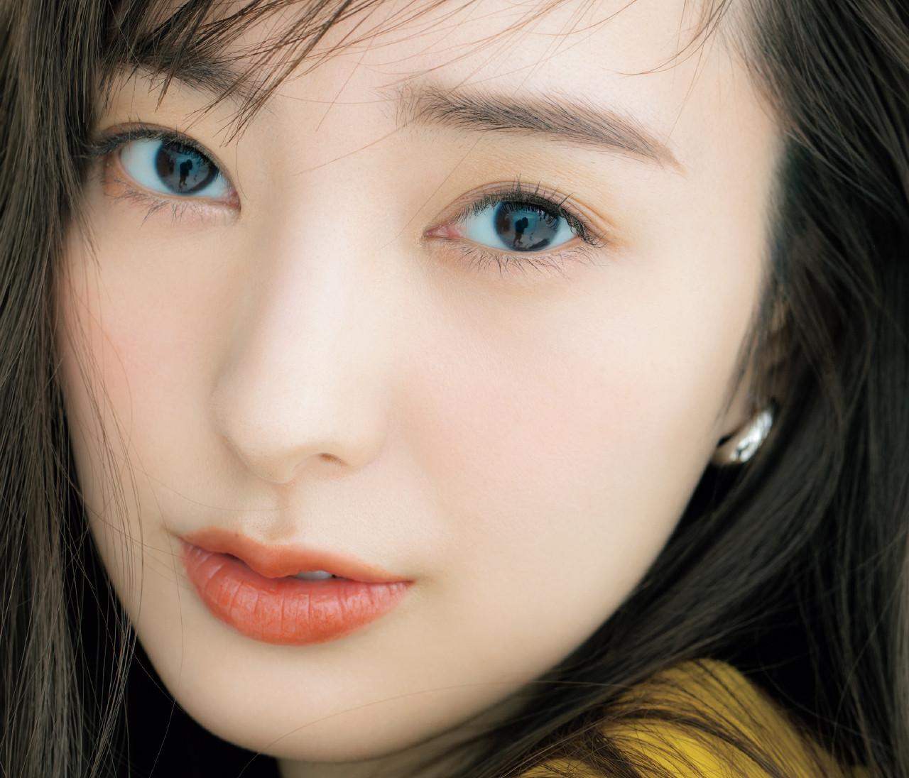 眉トレンドは「美人眉」に変わった!古い顔から脱出する最新眉メイクを基本から超ていねい解説【30代のためのネオ美人眉1】