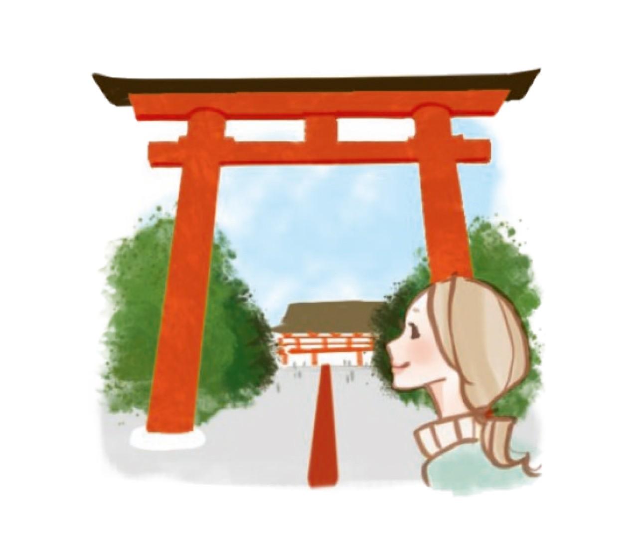 【2020開運】今さら聞けない!正しい参拝手順でご利益アップを期待♡