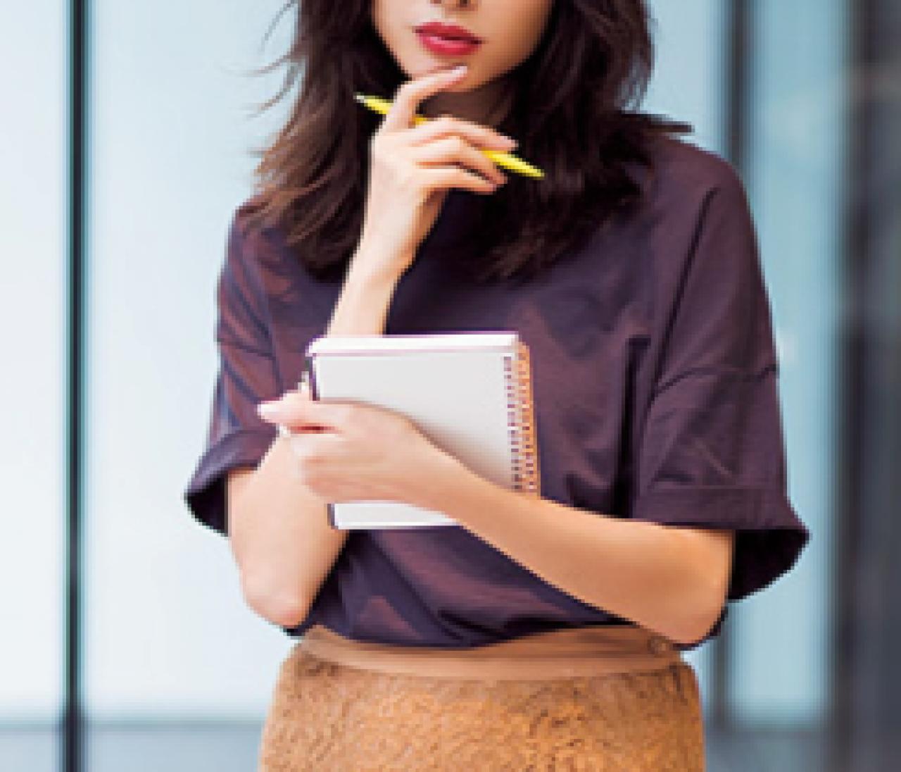 働く女子を悩ませる【断りづらい!】仕事あるある6大トラブル