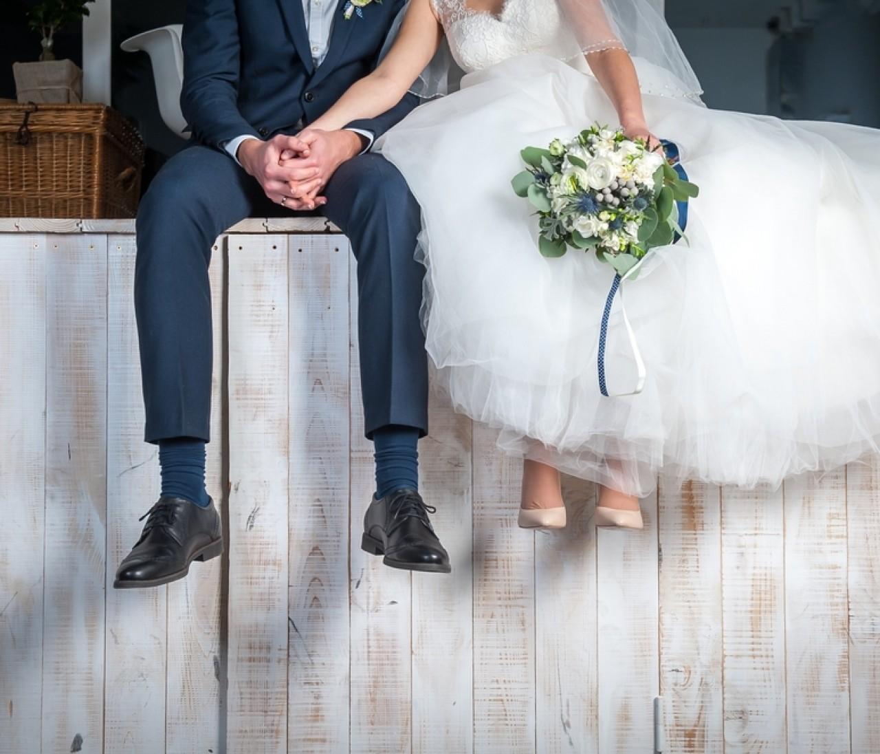 婚活中のバイラ世代と語る会第二弾!【30代ジーコの、本気で婚活!ブログVol.43】