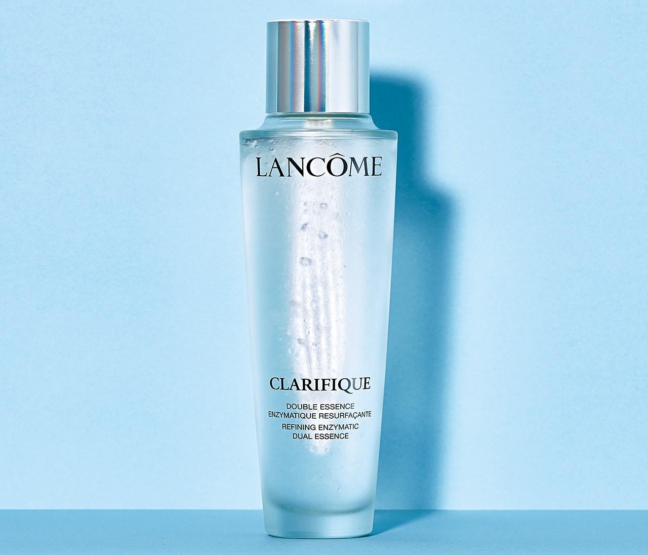 【ベストコスメ2020上半期】<ベストコスメ大賞>圧倒的な透明感!「ランコム」の化粧水