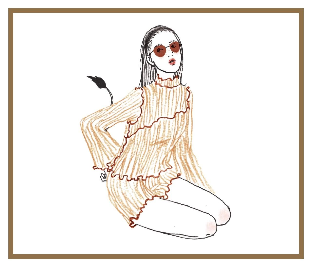 【獅子座】鏡リュウジの星座占い(2020年下半期)