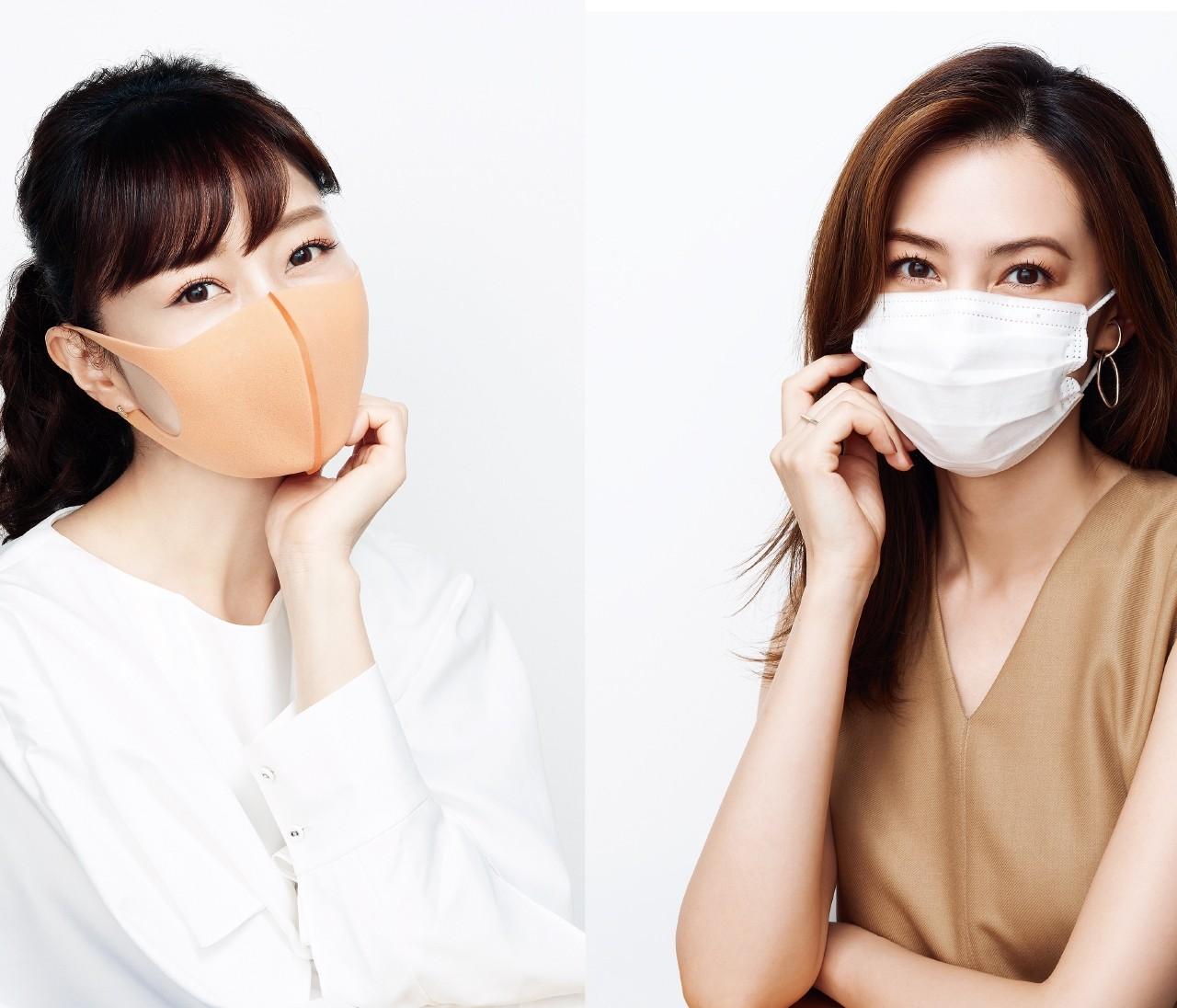 【マスク時代の下半顔エイジングまとめ】美容プロ直伝ケア&最新スキンケアコスメを一気見!