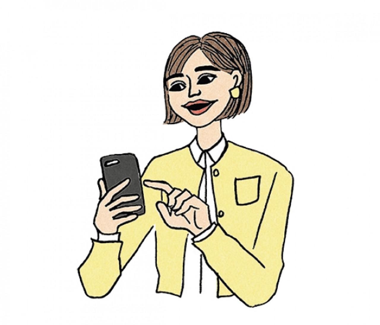 話題のECサイトとコラボ【「FRAY I.D」&「Mila Owen」似合うワードローブBOX】こんな服が届きます&申し込み方法まとめ♡