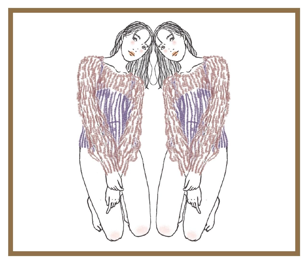 【双子座】鏡リュウジの星座占い(2020下半期)