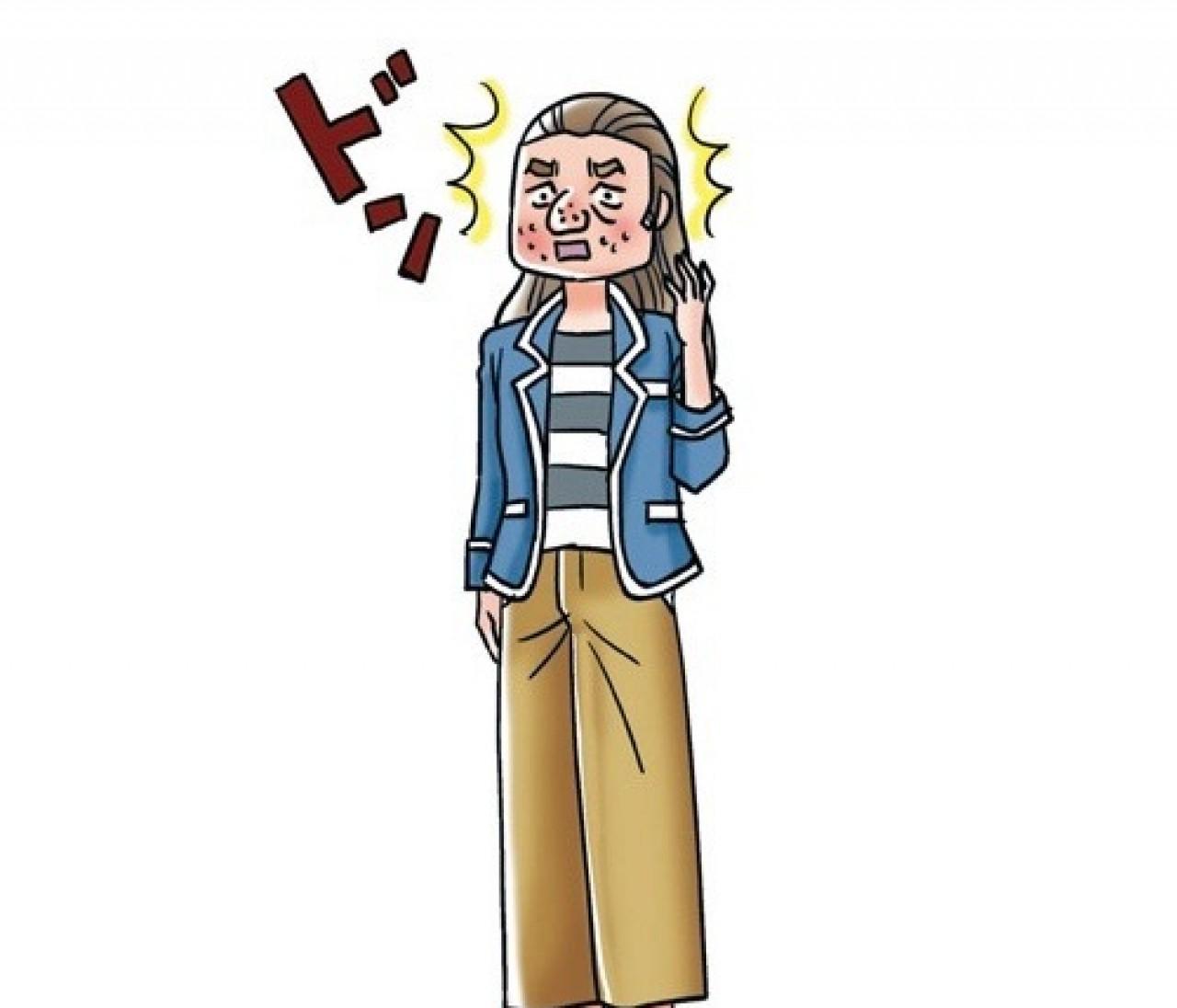 """ボツボツおっさん肌を撃退""""メイク落とし&洗顔料""""【今から始めるピーリング④】"""