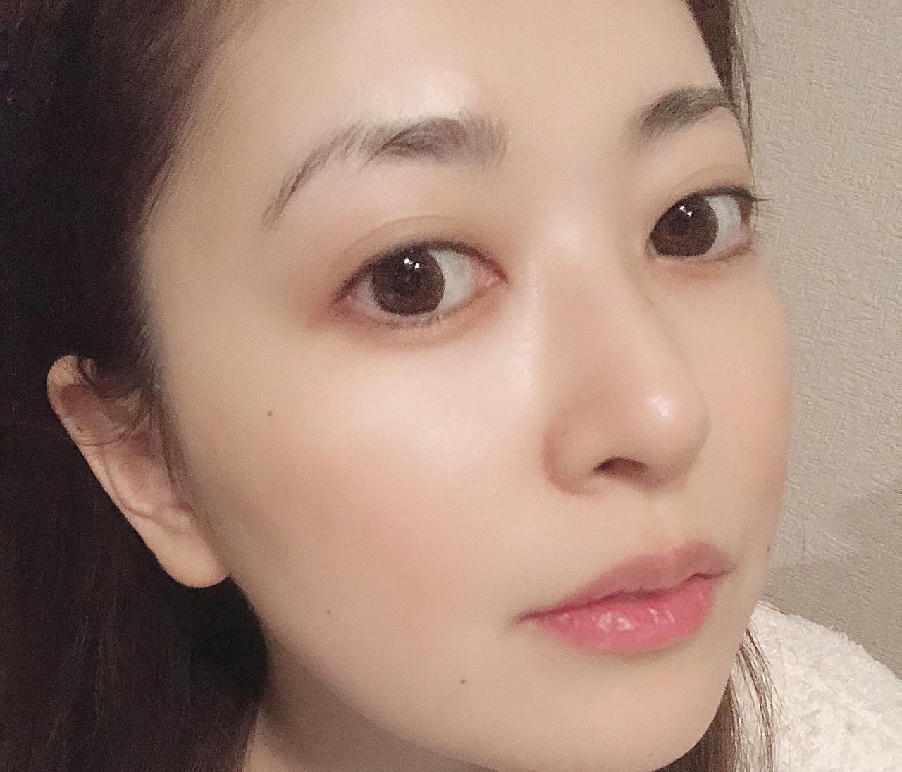 30代が使うおすすめシートマスク 美白透明感・保湿・鎮静の効果別 使用後の肌も