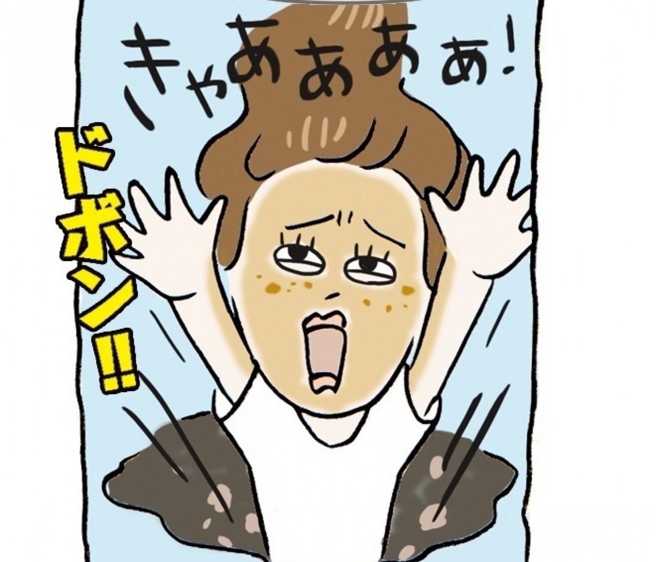 いつの間にうっすら日焼け?! ハマるなキケン!【塗っていても焼けちゃってる落とし穴】大人の夏スキンケア