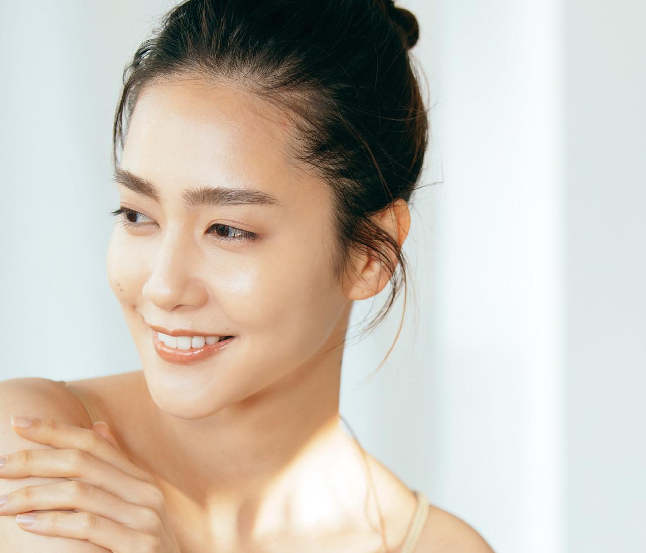 【美容エディター松本千登世さんのオイル美容】30代こそオイル美容を始めるべし。初心者も納得のメリットはコチラ!