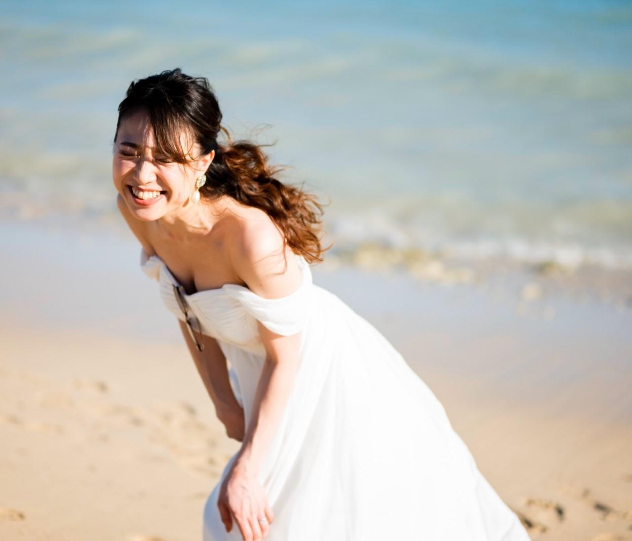 My Wedding >> 結婚式を延期することになりました