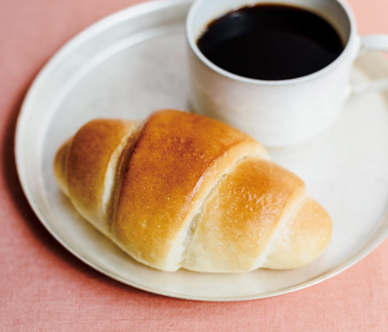 食べれば仕事効率も気分もUP!【働く女子のお手軽&おいしい朝ごはん】