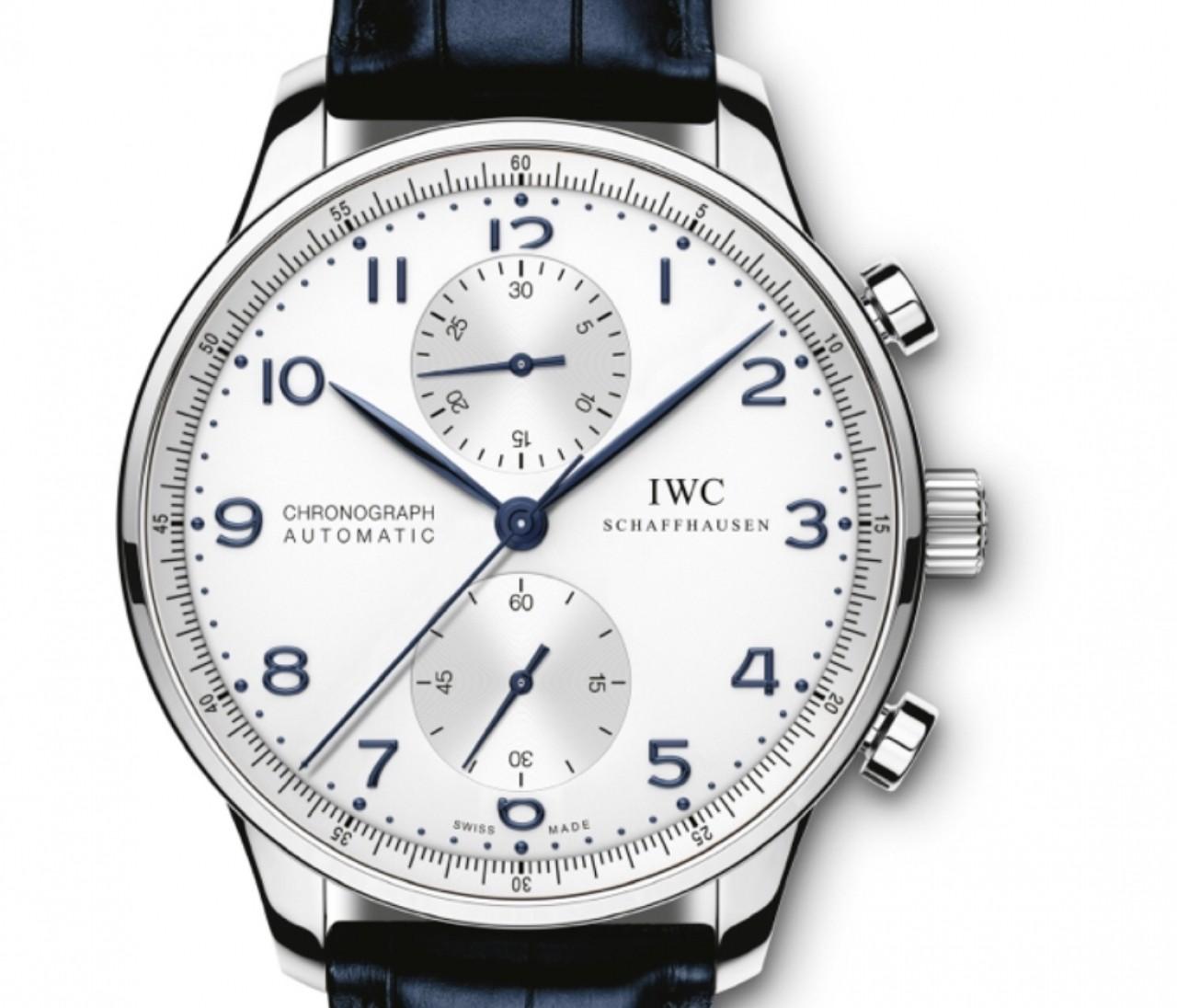 機能美を手元に。スポーティな腕時計【30代からの名品・愛されブランドのタイムレスピース Vol.32】