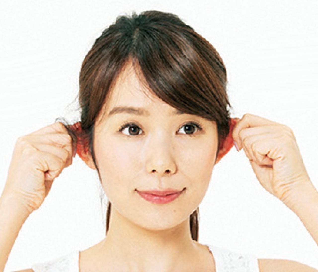 【顔・脚・全身】むくみ解消ストレッチ&マッサージ