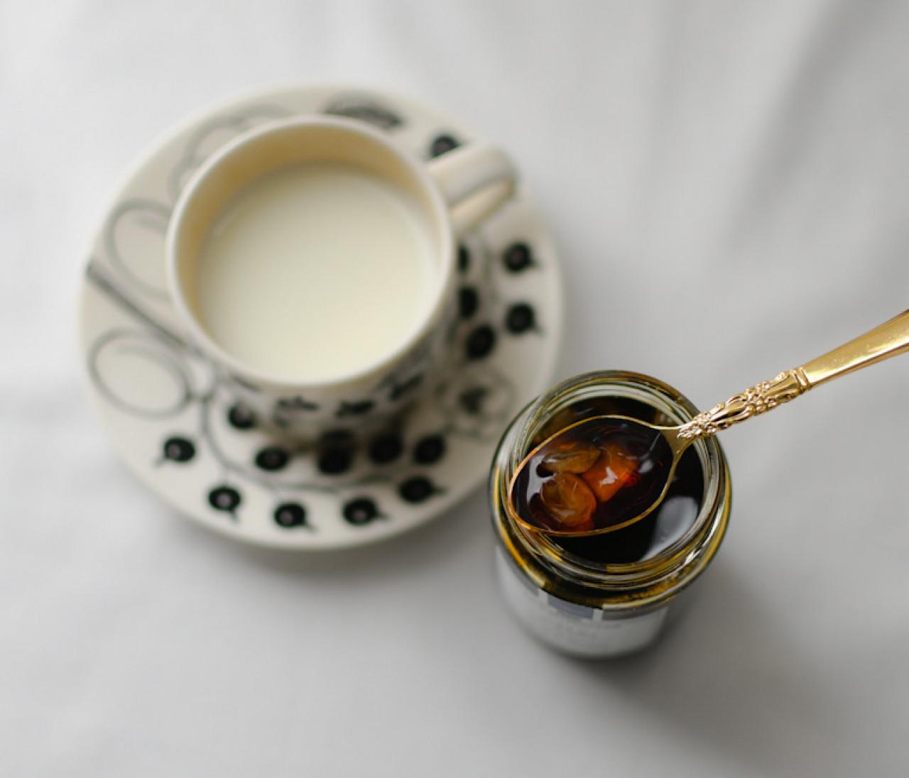 【カルディ】品切れ続出、旧ドイツ王室御用達メーカーが作る「チャイ キャンディス」で冬の紅茶がここまでグレードアップ!