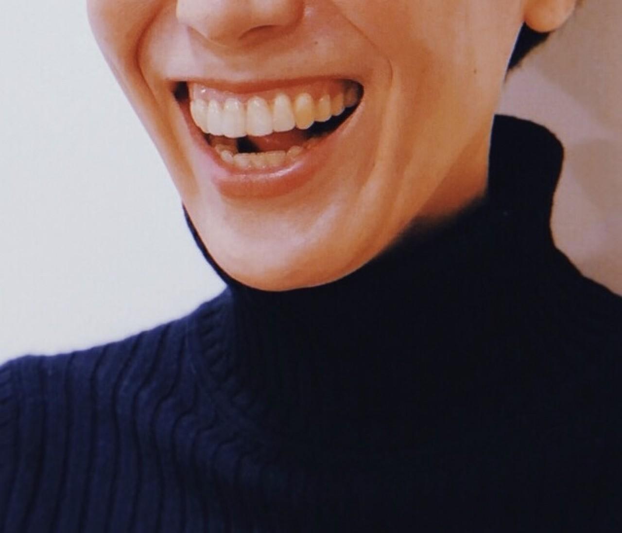 モテたいなら歯列矯正で歯並びを整えるべし!【エディター自腹でモテ活研究】