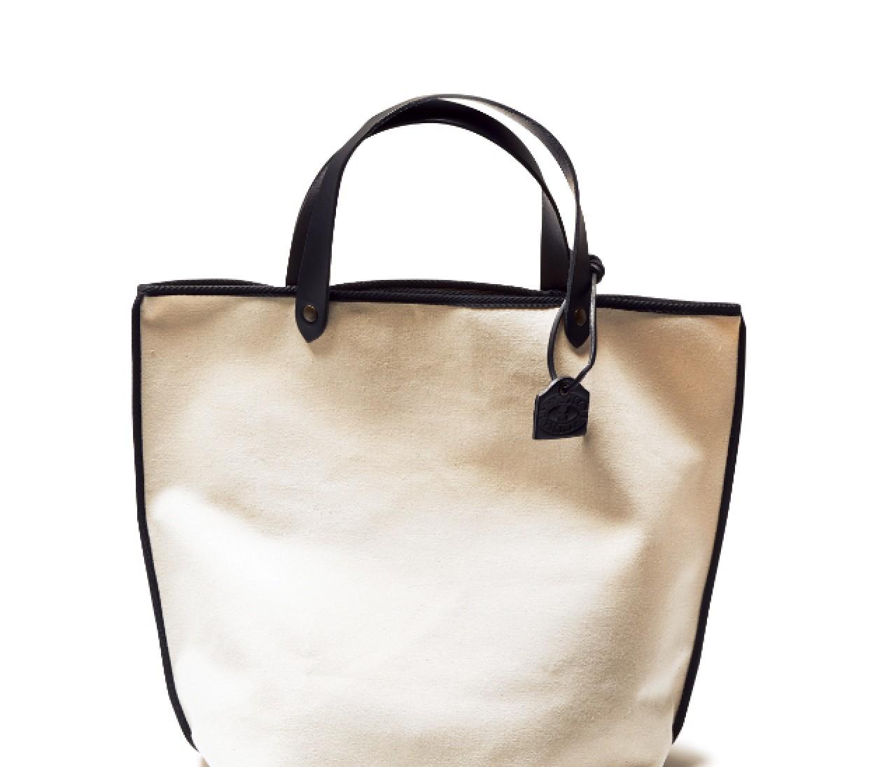 お仕事バッグの決定版★ タンピコのトート