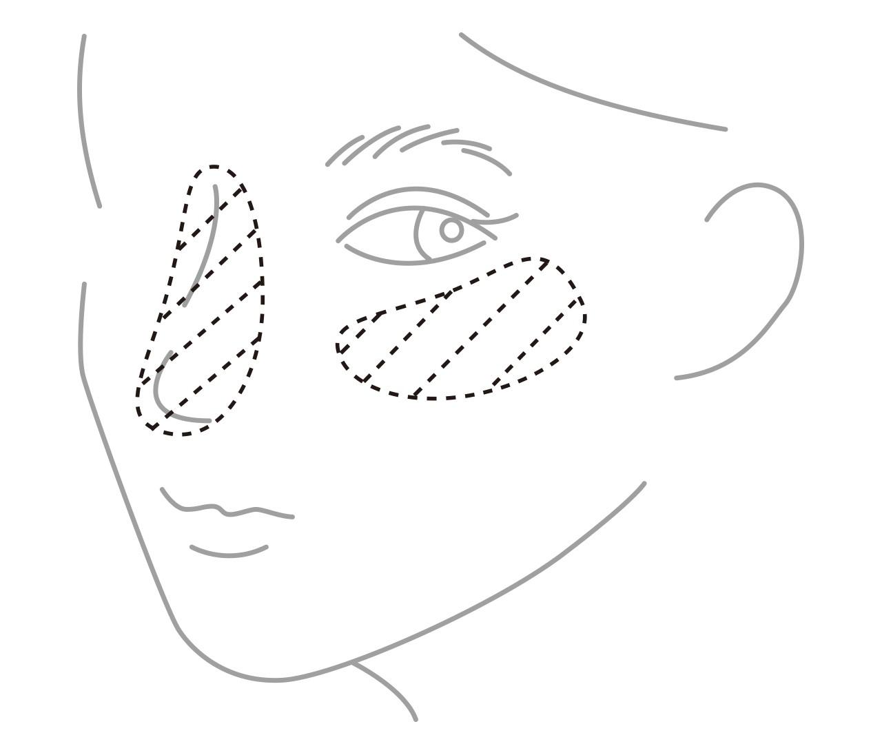 【UVケアQ&A】紫外線から「顔」を守る本当に正しい塗り方