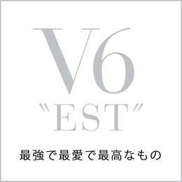 【一覧】ジャニーズのスターへインタビュー_1_1